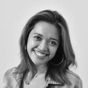 Karen Cabilao-bw-min